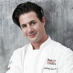 Join Macy's Culinary Council chefs Nancy Silverton & Johnny Luzzini for a special cooking demo January 9th