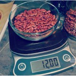 EatSmart Precision ELITE Kitchen Scale is accurate and durable