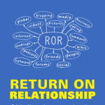 Book preview: Return on Relationship