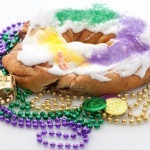 What is King Cake