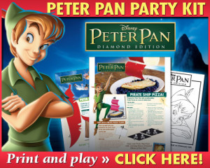 PPDE_BTN_500x400_party