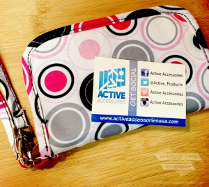 activeaccessoriespouch