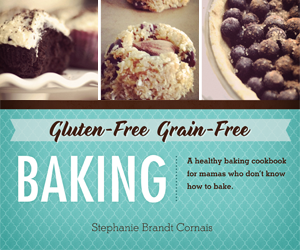 gf-gf-baking-cookbook-300x250