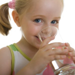 Keep your child hydrated with these 5 easy tips