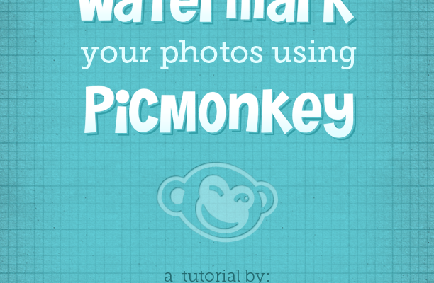 watermark-your-photos-using-picmonkey