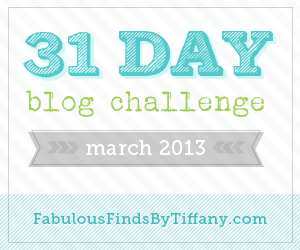 31-day-blog-challenge-march-2013-ad