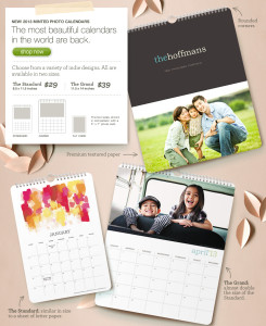 Holiday_Landing_pages_Calendar_v6
