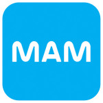Expert baby care products from MAM