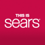 Join me for the @Sears #SearsBTS Twitter Party 7/24 at 12pm CST