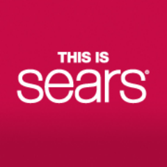 Sears-This-is-Sears-Logo