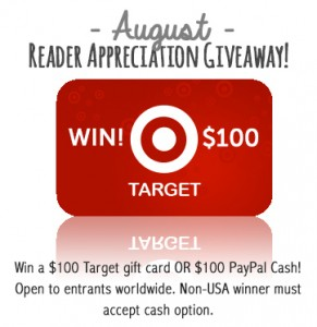 august-reader-sweepstakes