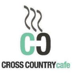 Kcup Sale at Cross Country Cafe: Wacky Wednesday Sale