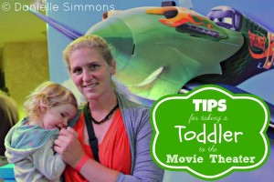 Tips-for-taking-a-toddler-to-the-movie-theater