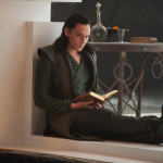 THOR: THE DARK WORLD – New trailer