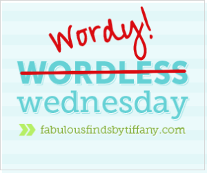 wordy-wednesday-1