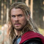 7 Questions Thor:The Dark World Left Unanswered