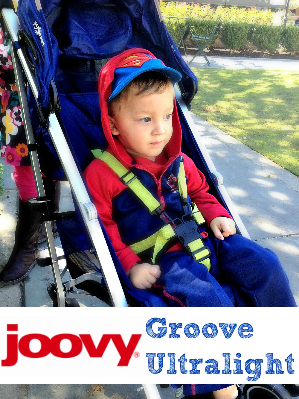 joovygroovereviewstroller