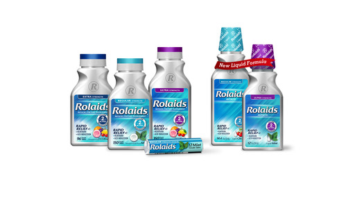 63227-Hi-Res-Image-Complete-Line-of-Rolaids-Product-Shot-md