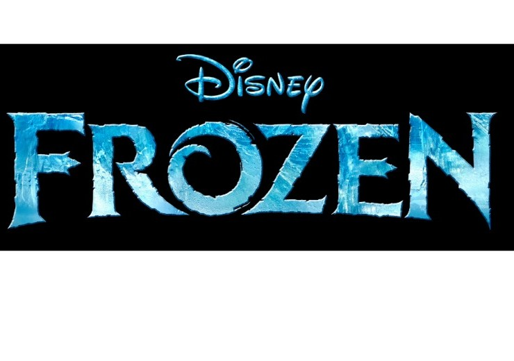 New movie clip from Disney's FROZEN