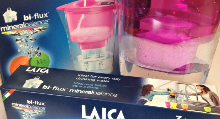 laicawaterfilter