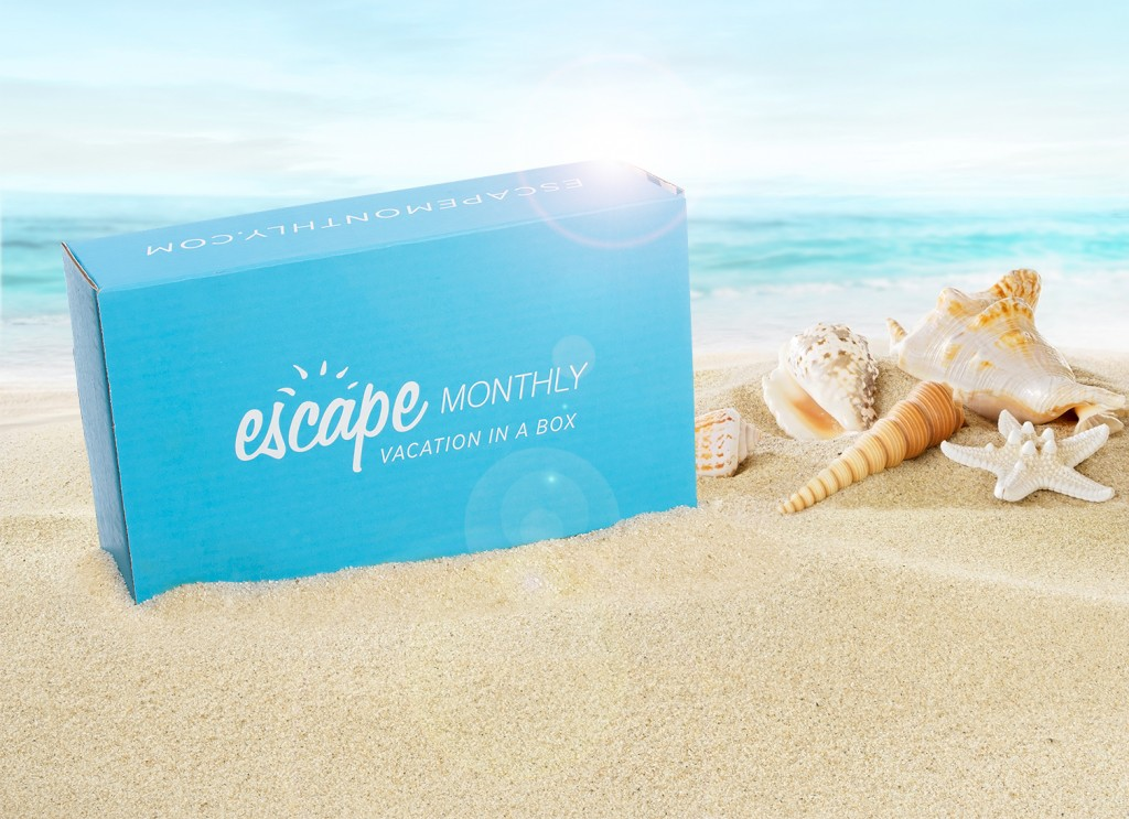 Escape-Monthly-Beach