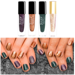 Get First Access to The Latest Color Trends By Becoming a Julep Maven