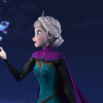 There is still more fun to be had with Disney's FROZEN
