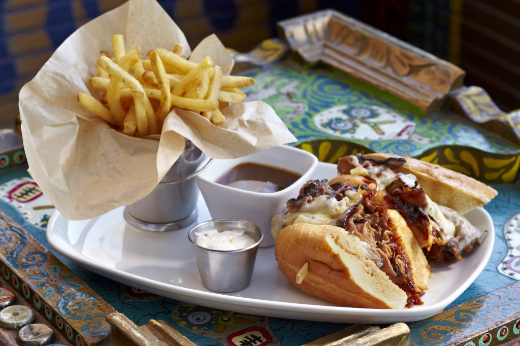 HOB_French_Dip