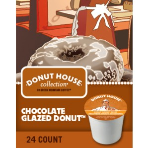 donut_house_chocolate_glazed