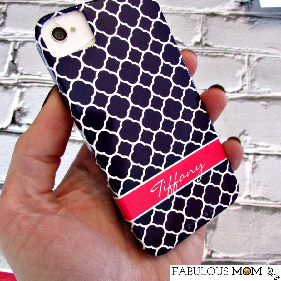 zazzle.com iphone case