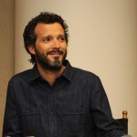 Muppets Most Wanted songwriter Bret McKenzie