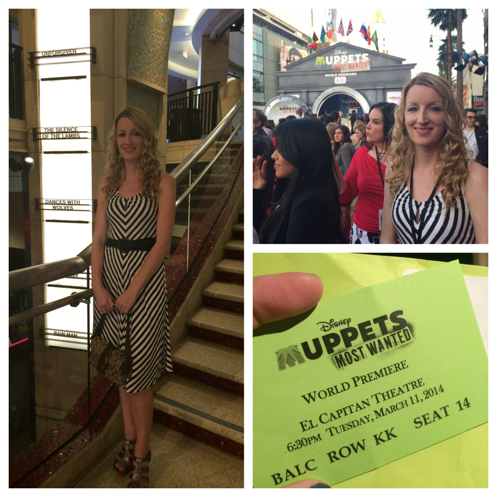 Muppets Most Wanted red carpet premiere.png