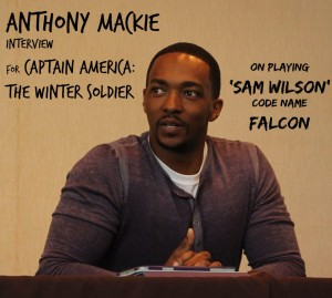 anthonymackie.jpg