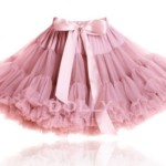 Le Petit Tom Dolly Skirts available from Tippy Toes Kids