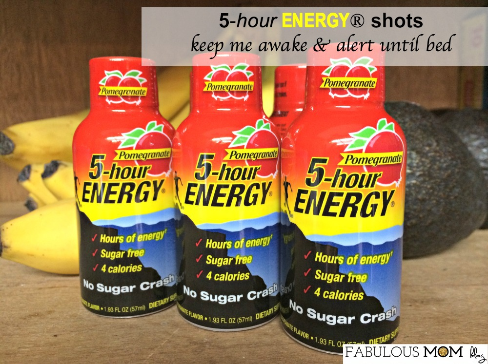 5-hour ENERGY shots.jpg.jpg