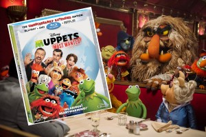 Muppets Most Wanted DVD.jpg