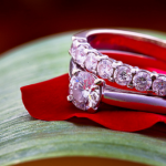 Affordably buy a quality diamond ring