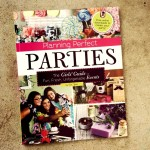 Planning the Perfect Party is easier than you thought