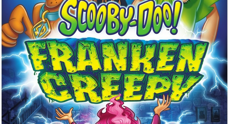 SD Frankencreepy_Box Art_2D