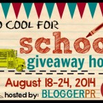 Too-Cool-For-School-Giveaway-banner