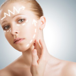 Do you want a wedding day glow? Laser skin treatments for radiant skin