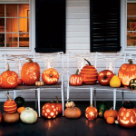 Enchanting Halloween Decorating Ideas