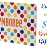 gymboree git card giveaway