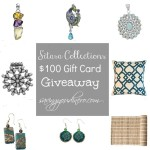 $100 Sitara Collections Giveaway