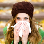 Colds and flu: A seasonal guide to painkillers