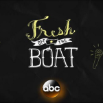 ABC's new comedy Fresh Off The Boat premieres Wednesday February 4th