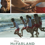 The real life inspiration behind McFarland USA