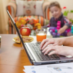 The Money-Saving Power of Stay-at-Home Moms