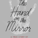 The Hand on the Mirror giveaway